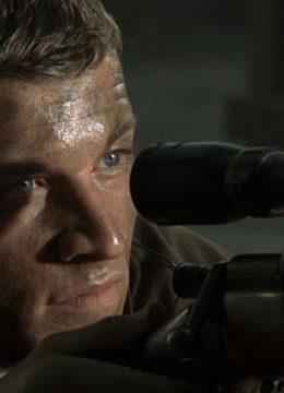 狙击精英:重装上阵1080P