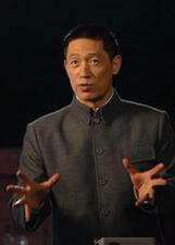 档案北京卫视